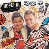 Hopeful (Acoustic)