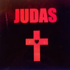 Lady Gaga & Stellar MC - Spend My Money Judas (Fred Warner Mash Up)