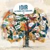 Tout Ce Temps (Album version)