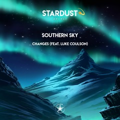 Southern Sky - Changes (Feat. Luke Coulson)