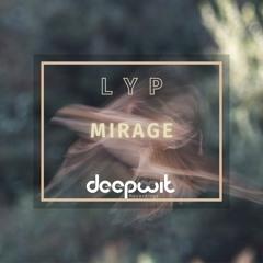 LYP - Mirage