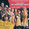 Barbara Song (The Threepenny Opera/1954 Original Broadway Cast/Remastered)