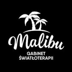 Wormy - Malibu
