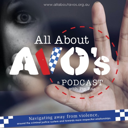 All About AVOS : Victims