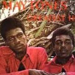 The Maytones- Freedom