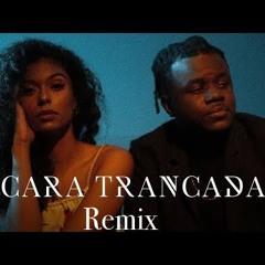Konstantino - Cara Trancada (Remix)