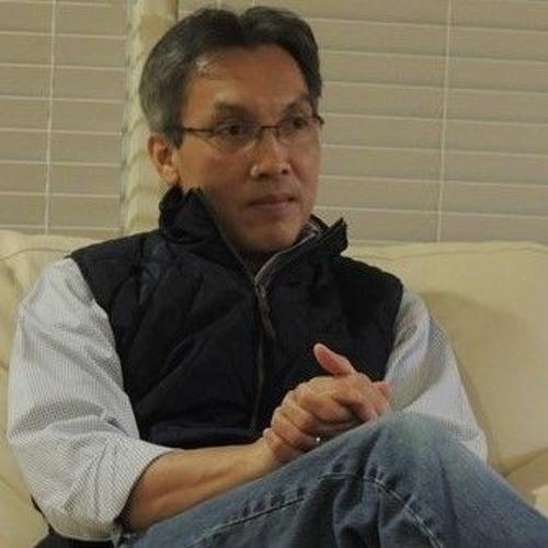 Mưa Bên Cố Nhân, thơ Lê Thị Huệ, giọng đọc: Đài Sử