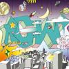 Kids In Love (Album Version)
