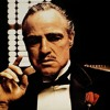 THE GODFATHER Movie And Strings Lifted