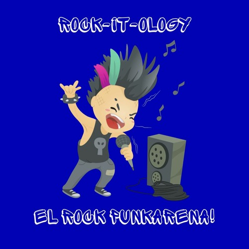 El Rock Punkarena