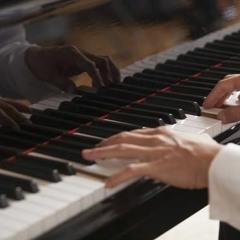 composingnewpianomusic