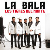 La Bala (Album Version)