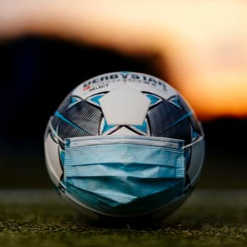 Pitchside immediate care, football medicine patient care and its importance in Covid-19