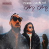Download Zamo Zamo (feat. Wande Coal) Mp3