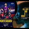 Download Matchday - All Day And A Night (Reseñas) Mp3
