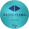 Radio Drama 30 | Colin Dale