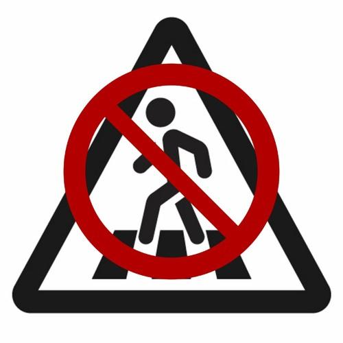 i dont use crosswalks [HYPERWALTZ]