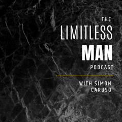 The Limitless Man - Epidsode 1