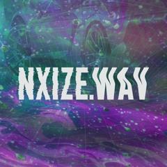 """[FREE] Future x Playboi Carti x Lil Yatchy Type Beat """"TYCXXN"""" (prod. by NXIZE.WAV)"""