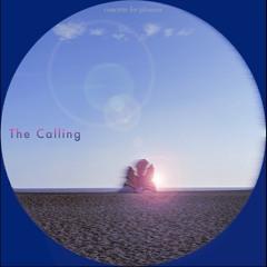 The Calling (ft. SackJo22)