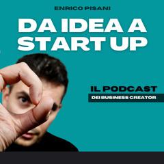 6. Disruption e Innovazione, Come stanno davvero le Cose (creato con Spreaker)