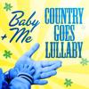 Automatic (Originally Performed by Miranda Lambert) [Lullaby Version]