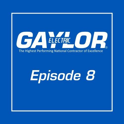 Episode 8