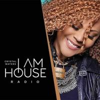 I Am House Radio: Episode 13