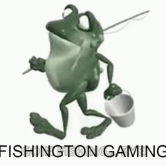 we do a little fishing w/ chop (prod. eiburie)