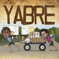 Yabre ft Fameye