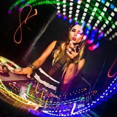 FLAVIA XEXEO DJ SET - RADIO MIX 102,1fm (JULHO 2021)