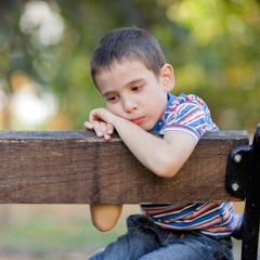 How Does Attachment Relate to Childhood Emotional Neglect?