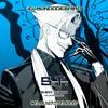 Download My Hero Academia -