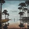 Kygo & Onerepublic - Lose Somebody (Hypozen Remix) Preview