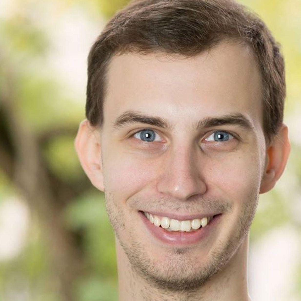 Ján Bučkuliak - Inteligentná Smart karanténa by mala fungovať už od piatka