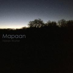 Mapaan (Sleep)