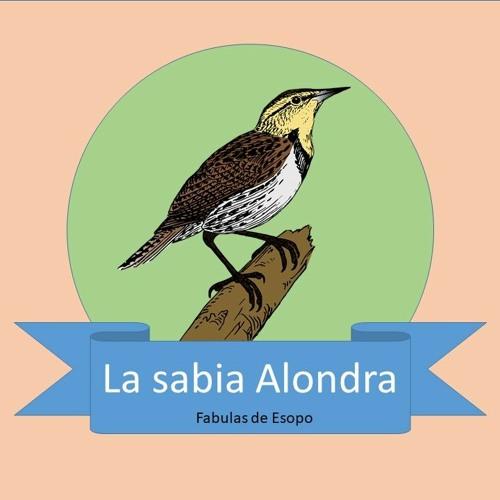 La sabia Alondra