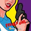 Freaky Girl Mp3