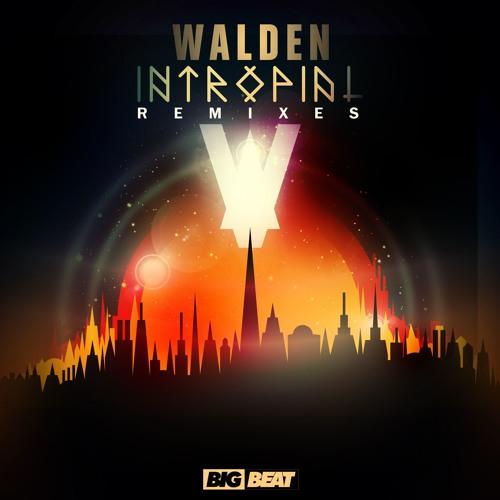 Intropial (Pierce Fulton Remix)