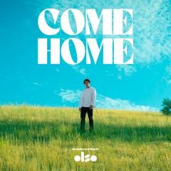Come Home - OLSO