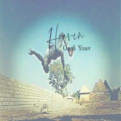 Heaven - Onyi Yoav