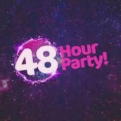 Spacey - 48 Hour Party (Short Edit)