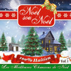 Noël (feat. Claudette et Ti Pierre)