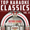 A Groovy Kind of Love (Originally Performed By Phil Collins) [Karaoke Version]
