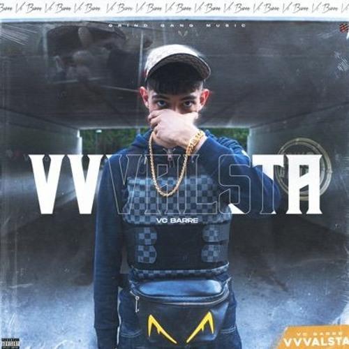 #YS Barre - VVValsta Ft. Lil Baby X Taze X CH