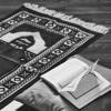 Download يَا مُؤنسي في وحدتي _ نَصر الدين طوبار.mp3 Mp3