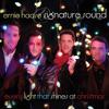 Mr. Heat Miser (Every Light That Shines At Christmas Album Version)