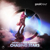WICKD x D-Steal & Dbobby - Chasing Stars (Radio Edit)[OUT NOW]