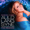 Auld Lang Syne (The New Year's Anthem) (Rosario Traditional Radio Edit)