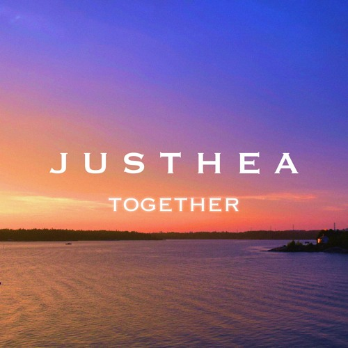 Together (Out on Spotify + Apple Music)